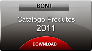 Catalogo BONT