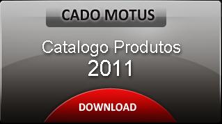 Catalogo CADO MOTUS