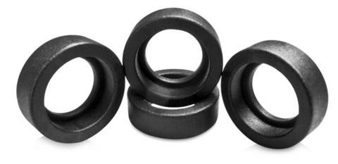 688 bearing adapters