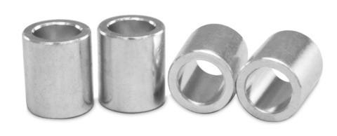 Cylinder Spacers (688)